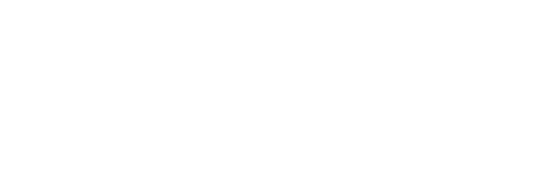 Global Strategy - Universidad de Granada